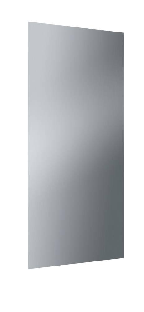dyson airblade v backing panel. Black Bedroom Furniture Sets. Home Design Ideas